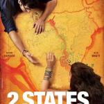 How Different 2 States Movie is From Book