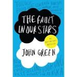 The Fault in our Stars by John Green Review