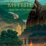 Siege of Mithila by Ashok K Banker Review
