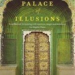 The Palace of Illusion Review And Sale on Flipkart and Amazon
