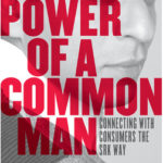 Power Of A Common Man Connecting With Consumers The SRK Way  By Koral Dasgupta Review