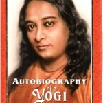 Autobiography of a Yogi by Sri Paramahansa Yogananda Review