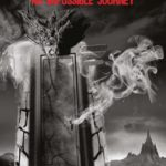 The Devil's Gate- An Impossible Journey by Deepak Kripal