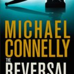 the reversal michael connelly buy