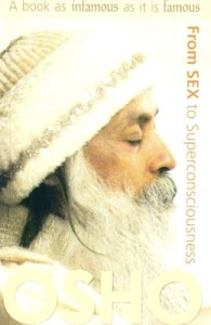 From Sex To Superconsciousness by Osho Review