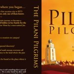 The Pilani Pilgrims: Nine boys, a dust storm and an Oasis by Suresh L