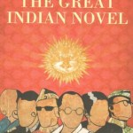 The Great Indian Novel by Shashi Tharoor Review