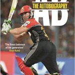 AB: The Autobiography by AB De Villiers Review