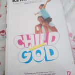 Child God by Ketan Bhagat Review
