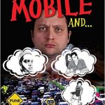 He Lost His Mobile And by Amol Kulkarni Review