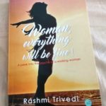 Woman, everything will be fine! by Rashmi Trivedi Review