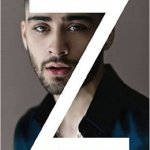 Zayn by Zayn Malik Review