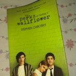 The Perks of Being a Wallflower by Stephen Chbosky Review