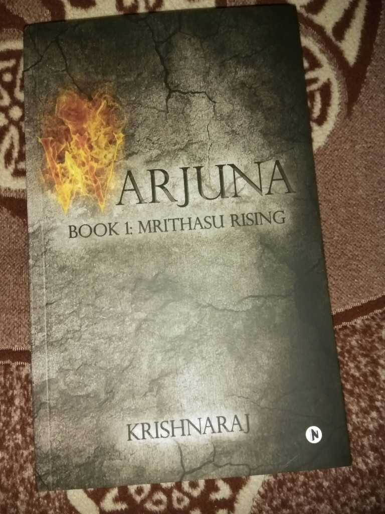 Book similar to Immortals of meluha