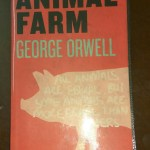 Animal Farm by George Orwell Review