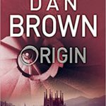 Origin by Dan Brown Review