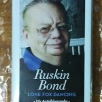 Lone Fox Dancing by Ruskin Bond Review