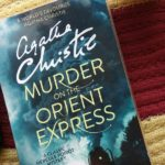 Murder on the Orient Express by Agatha Christie Review