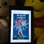 The Ghosts of Gurugram by Debeshi Gooptu Review