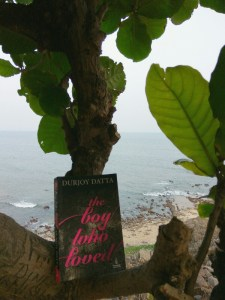 The Boy Who Loved by Durjoy Datta Review