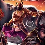 Raavan: Enemy of Aryavarta by Amish Tripathi