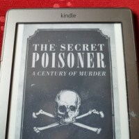 New Read: The Secret Poisoner