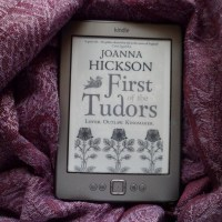 New Read: First of the Tudors