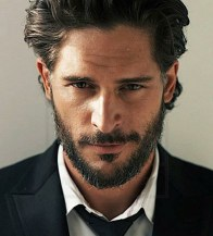 joe-manganiello-photo-49