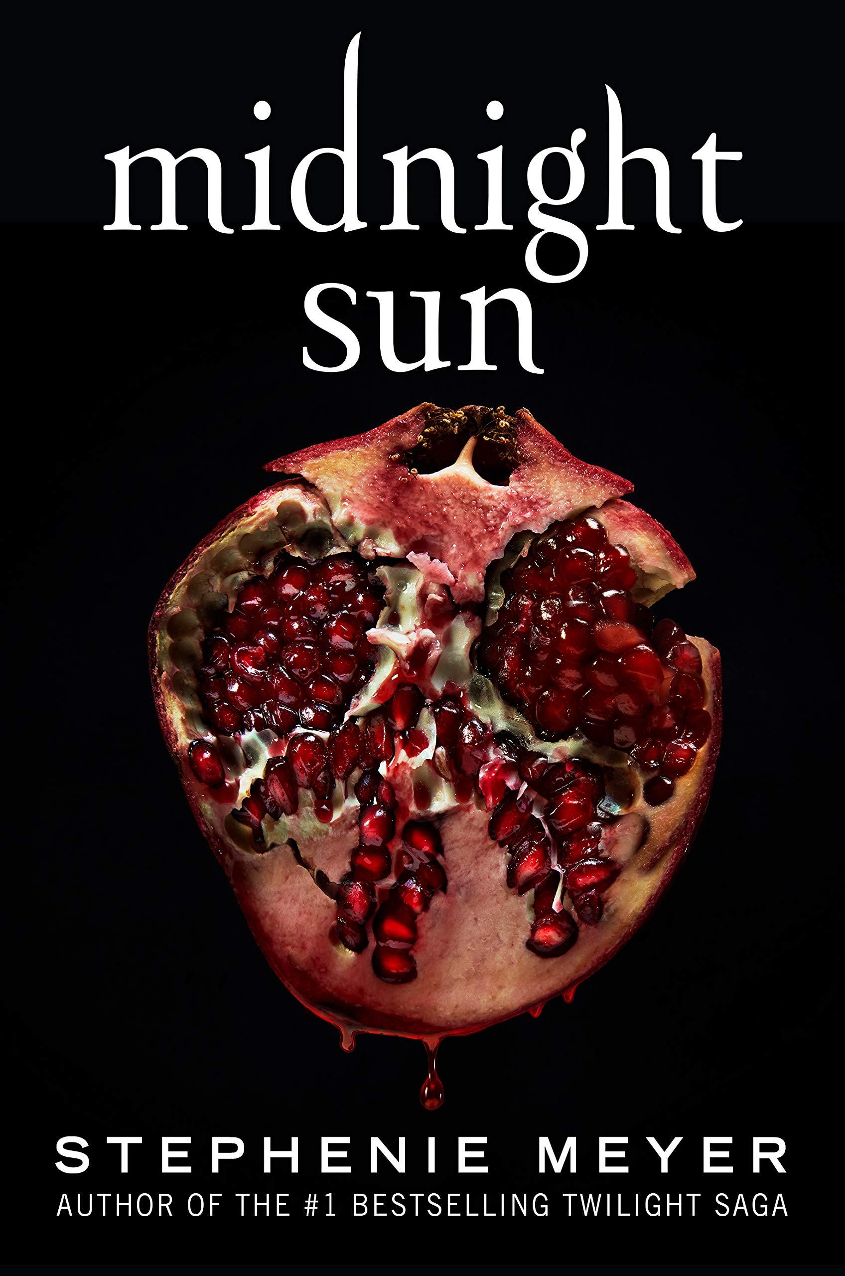 Review   Midnight Sun