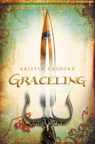 Review | Graceling