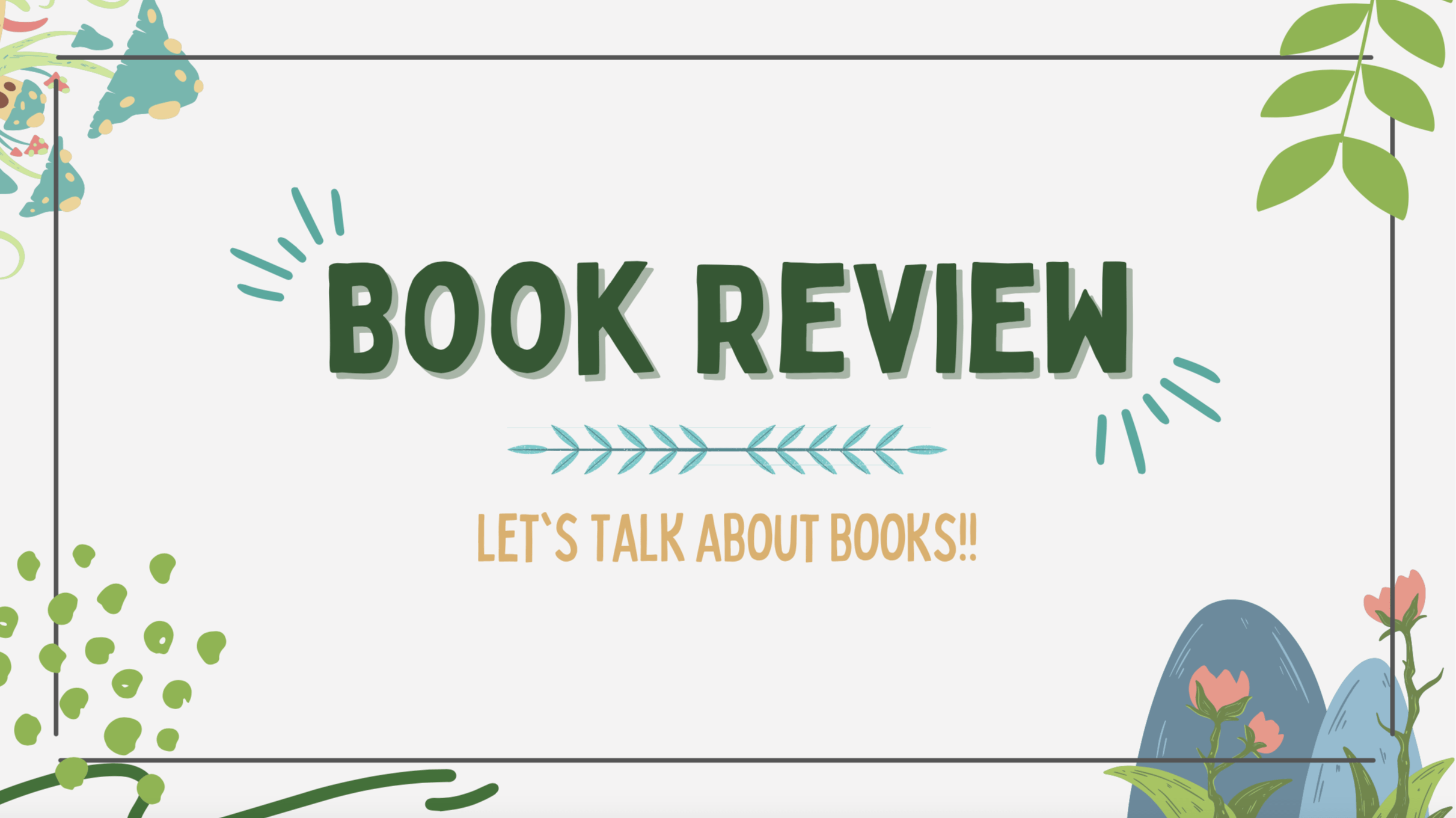 ARC Review | Elements of Power by Kate Stoessel