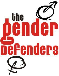 genderdefenders