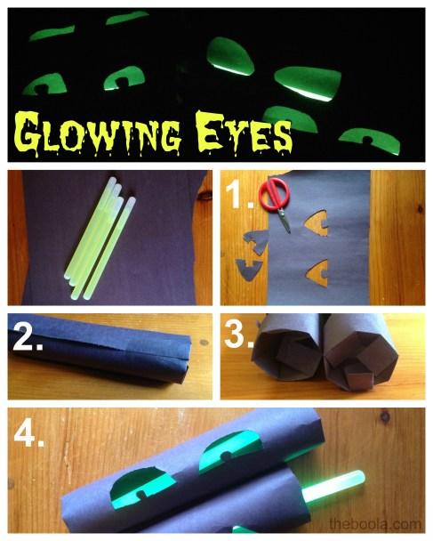 glowingeyes