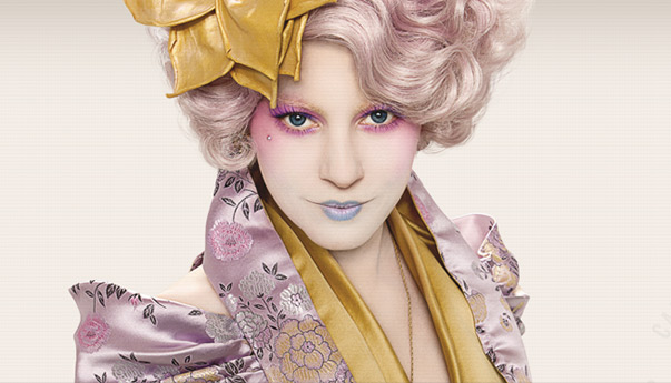 halloween costume contest winner effie trinket