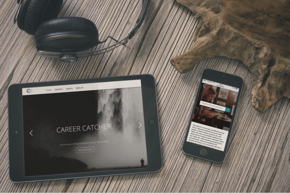 Career Catcher's Guide to Finding Your Dream Job