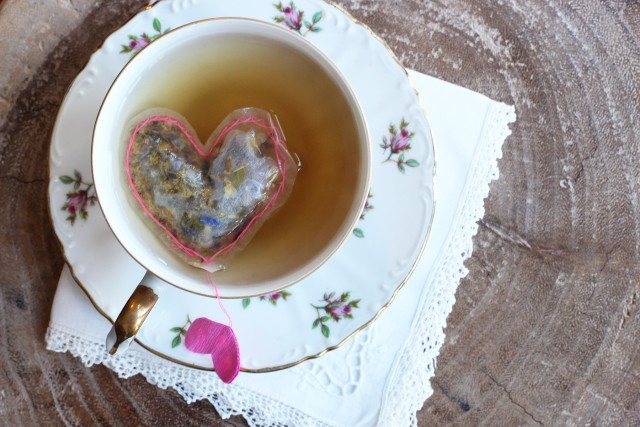 heartteabag2-640x427