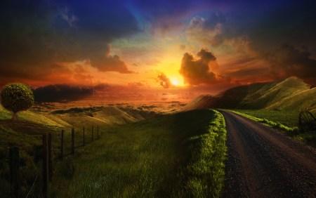 inspiringwallpapers.net__beautiful-landscape-wallpaper-1920x1200-1009104