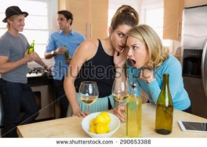 stock-photo-girls-gossiping-about-boys-at-a-party-spreading-rumors-and-secrets-290653388
