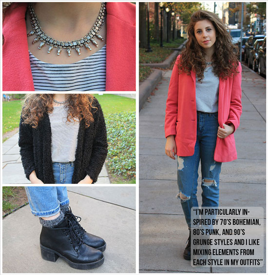 FallLookbook_Zoe4