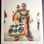 burning-man-2013-boombox-boomcase-vintage-ddp