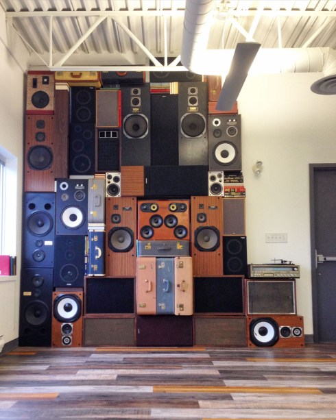 speakerwall12