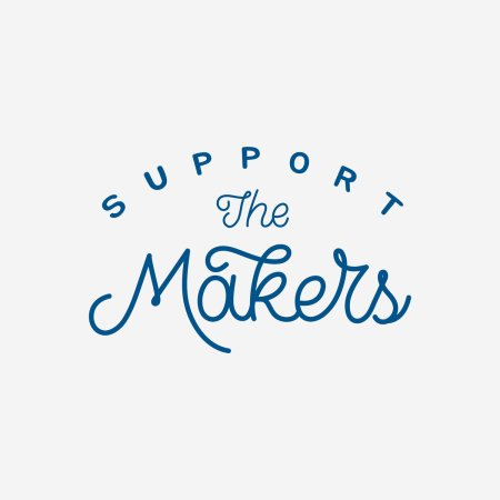 Join the Shop Small Movement and Make a Difference in Your Community