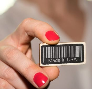 Shopping Local Encourages the Growth of American-Made Goods
