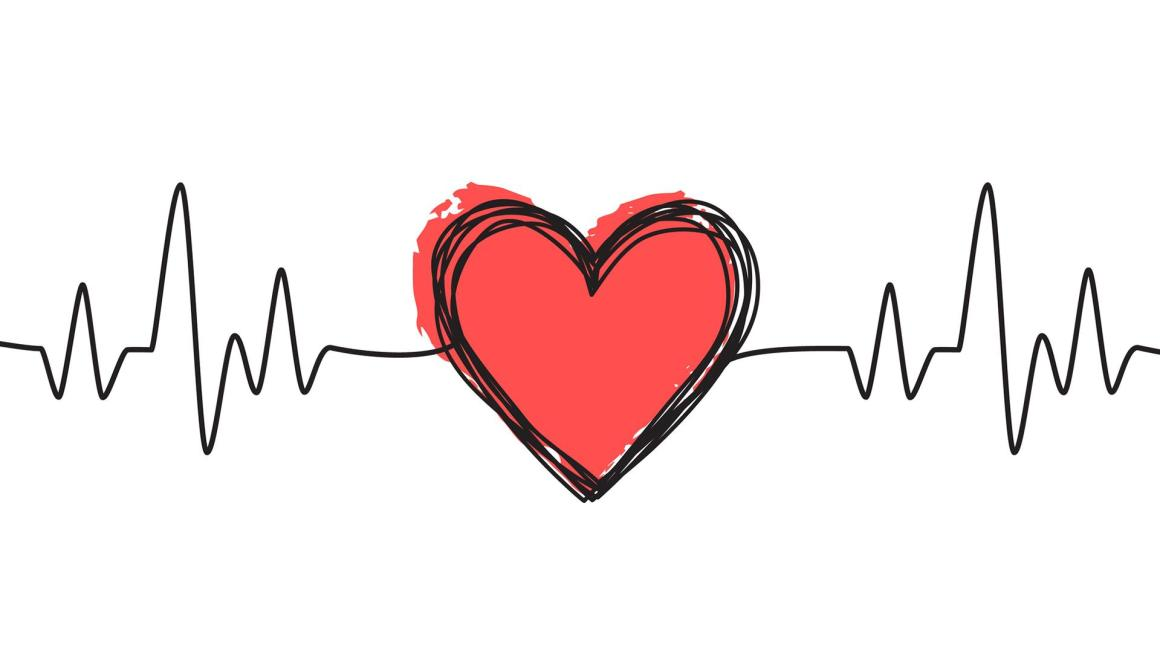Stay healthy with heart health tips