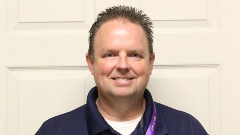 SHS supports mental health by adding social worker to counseling staff