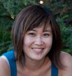 Summer Internship Series: Start-ups in San Francisco