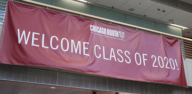 Congratulations Class of 2020 Round 2 Admits!