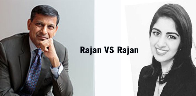 Best Booth Moment: Rajan vs Rajan – The Squash Game that Wasn't