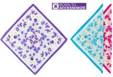 ladies_handkerchiefs_floral_print