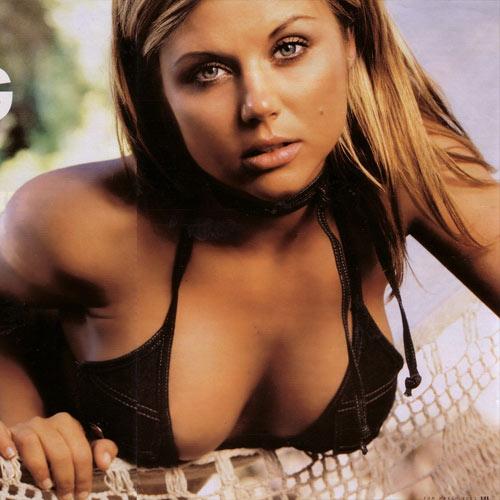 https://i2.wp.com/thebosh.com/upload/2008/04/12/_tiffani_thiessen_wants_to_get_pregnant/tiffani-thiessen.jpg?quality=88&strip